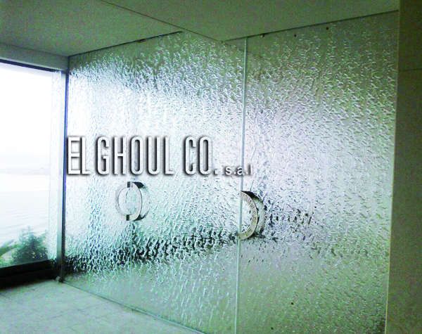 glass-fusing- doors-sliding-lebanon