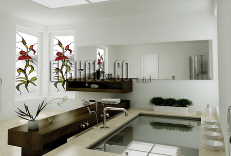 Excellent Bathrooms Apartment Jpg Forward White Bathroom Nm Residence In Beit